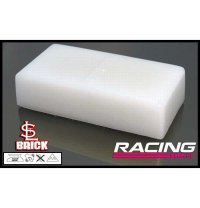 Hertel Racing FC 739 Wax Brick