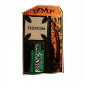 Demon Mens Snowboard Starter Kit