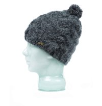 Spacecraft Chalet Women's Beanie
