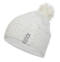 Roxy Surprise Me Women's Beanie