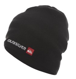 Quiksilver Infra Ray Beanie