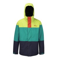 Westbeach Maverick Jacket