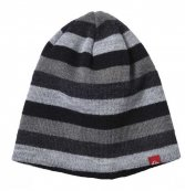 Quiksilver Loud People Beanie