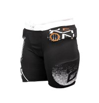 Demon Flex Force X D3O Womens Impact Shorts