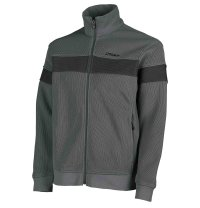 Spyder Core Full Zip Track Sweater