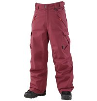 Westbeach Upperlevels Pant