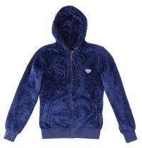 Roxy Pole Star Fleece