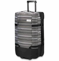 Dakine Split Roller EQ 100L Rolling Luggage Bag