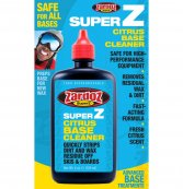 Super Z Base Cleaner 120ml