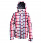 Roxy Jet Women's Jacket