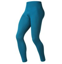Odlo Originals Warm Long Bottoms