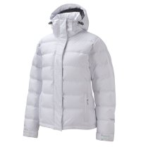 Surfanic Powder Puff Women's Jacket