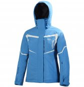 Helly Hansen Swift Women's Jacket