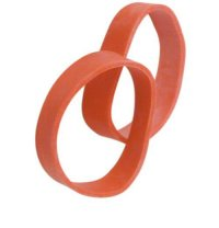 FK/SKS Rubber Ring Break Retainer