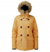 Westbeach Beatty Women's Jacket