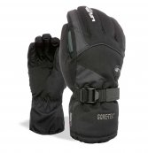 Level Powder XCR Women's Glove