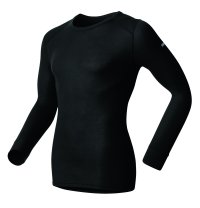 Odlo Originals Warm Long Sleeve Top