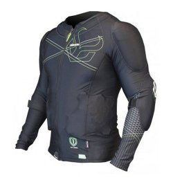 Demon Flex Force Pro Body Armour Top