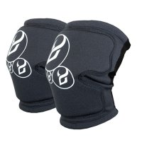 Demon Knee Soft Cap Pro