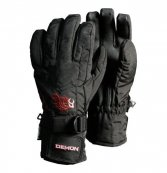 Demon Sabre Women's Glove