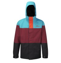 Westbeach Maverick Insulated Jacket