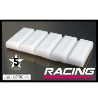 Hertel Racing FC 739 Wax - 5 Bars