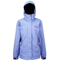 Westbeach Seymour Women's Jacket