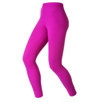 Odlo Women's Originals Warm Long Bottoms