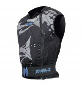 Demon Shield Vest