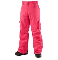 Westbeach Women's Rendezvous Pant