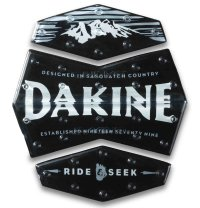 Dakine Ride And Seek Modular Mat Stomp Pad