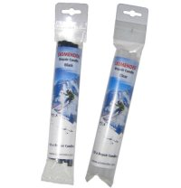 Ski Mender P-tex Base Repair Candle - 10 Candles