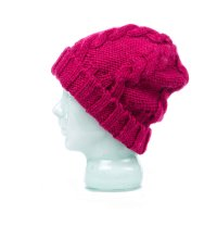 Spacecraft Alfie Women's Beanie