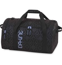 Dakine Women's EQ Bag 51L