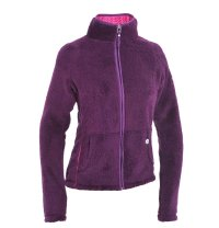 Roxy Grizzly Women's Fleece