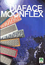 Moonflex Multi-Buy