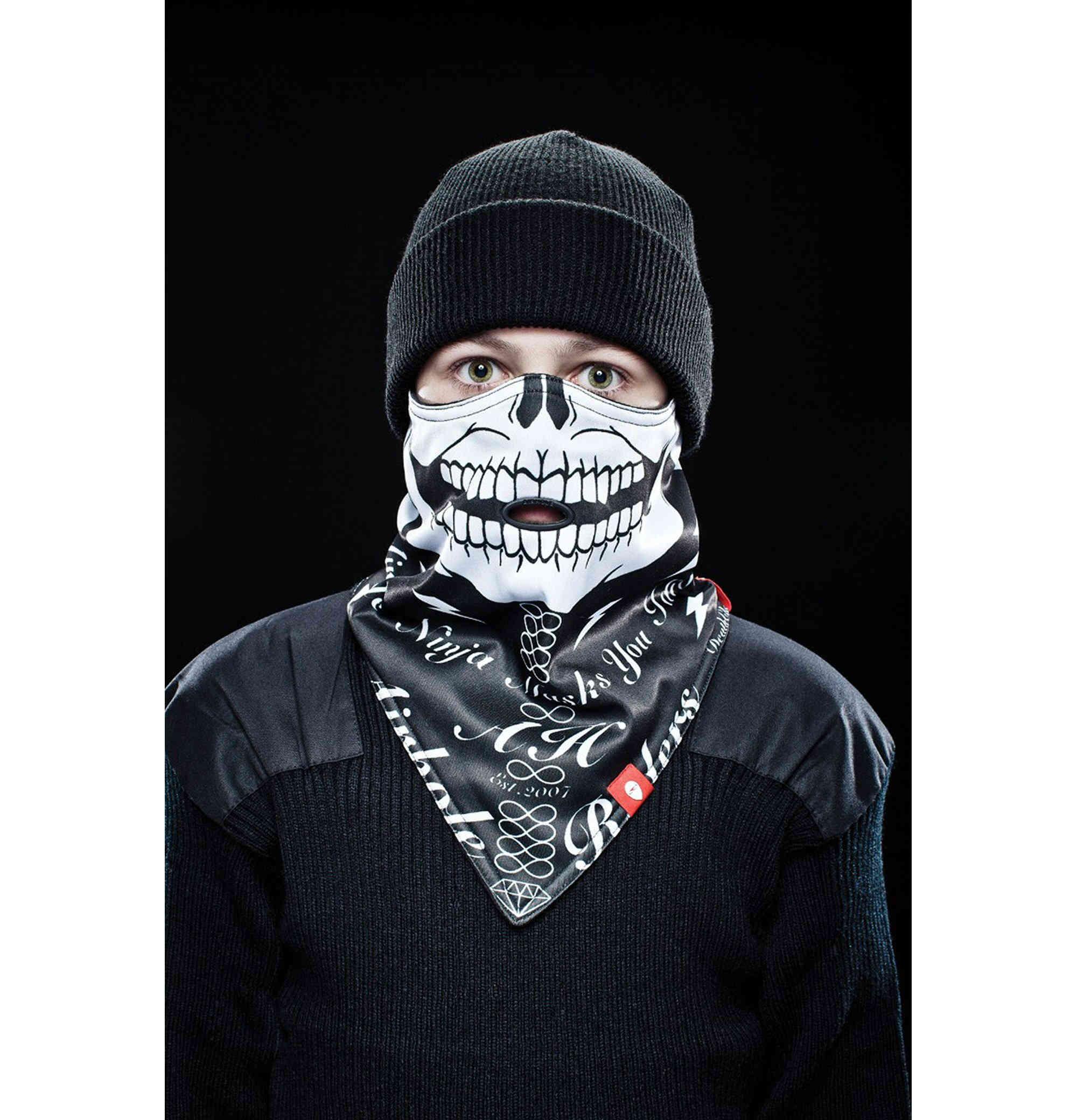 Womens Ski   Snowboard Face Masks 199dcc5367