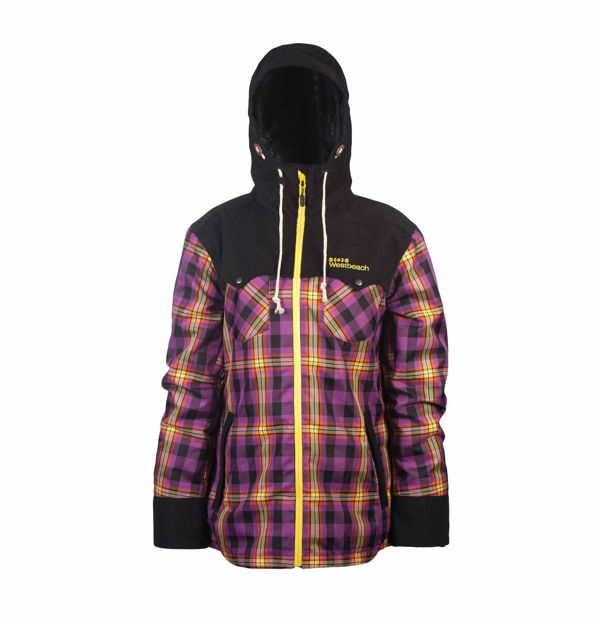 http://www.snowrepublic.co.uk/images/jackets/Caprice_dew_plaid.jpg